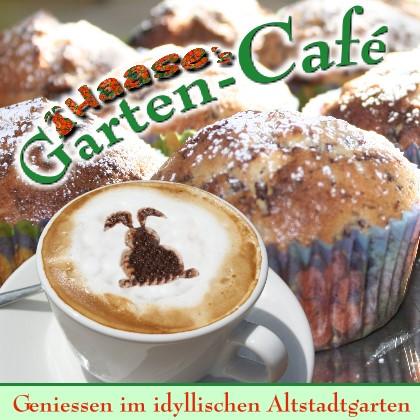 beitrag-garten-cafe