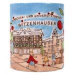 witzenhausentasse-2016-02